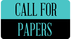 callforpapers-2